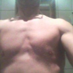 Парень джигит в Калуге хочу встретиться с девушкой для секса