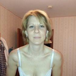 Пара ищет девушку или пару МЖ, Калуга