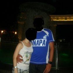 Привет! Мы пара из Москвы, хотим познакомить с девушкой для совместного досуга.