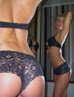 Страстная девушка блондиночка, приглашу в гости мужчину или приеду сама в Калуге