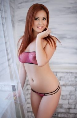 Девушка из Москвы. Ищу парня для встреч