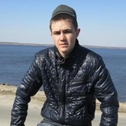 Ищу девушку для периодических интим встреч в Калуге